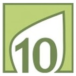 10bucksupplements.com