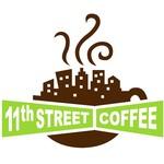 11th STREET COFFEE