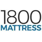 Mattress.com (1-800-mattress) !