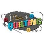 1choice4quilting.com