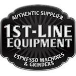 1st Line Equipment Llc