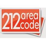 212areacode.com
