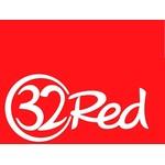 32redbet.com