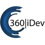 360idev.com