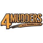 4MUDDERS