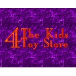 4 the Kids Toy Store