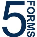 5Forms.com