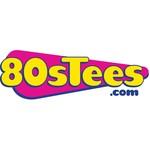 80'sTees