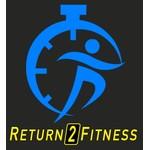Return2Fitness