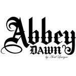 Abbey Dawn by Avril Lavigne