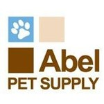 Abelpetsupply.com