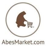 Abe's Market
