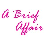 A Brief Affair