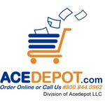Acedepot