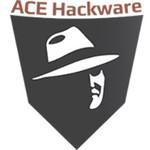 ACE Hackware