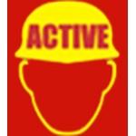 ACTIVE WORKWEAR - LEEDS