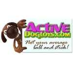 Activedogtoys.com