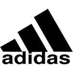 Adidas CA