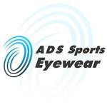 ADS Sports Eyewear