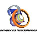 Advanced Headphones