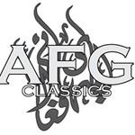 Afgclassics