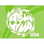Agua Viva USA