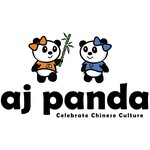 AJ Panda