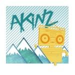 Akinz.com