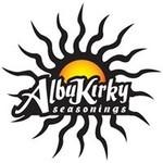 Albukirkyseasonings.com