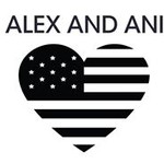 Alex and Ani Japan