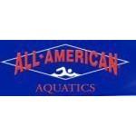 All-american Aquatics :: Home
