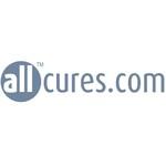Allcures.com
