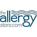 AllergyStore.com
