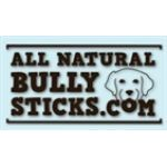 ALL NATURAL BULLY STICKS.Com
