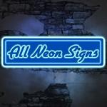 ALLNEONSIGNS.COM
