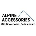 Alpine Accessories