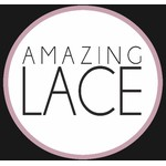 Amazing Lace