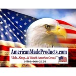 AmericanMadeProducts.com