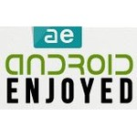 Android-enjoyed.com