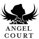 Angel Court