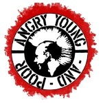 Angry Young and Poor