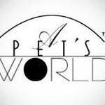 A Pet s World