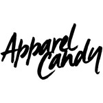 Apparel Candy