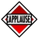 Applause-tickets.com