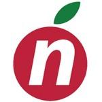Applenberry