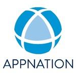 Appnationconference.com