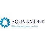 Aqua-amore.com