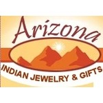 Arizona Indian Jewelry