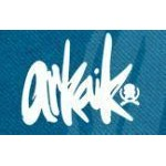 ARKAIKCLOTHING
