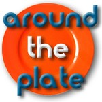 Aroundtheplate.org
